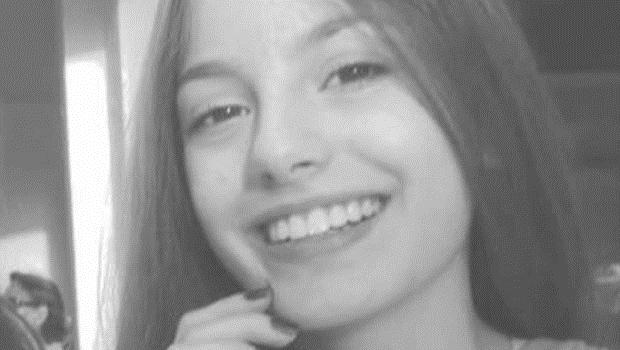 Adolescente morta por vizinho será lembrada em duas missas de sétimo dia