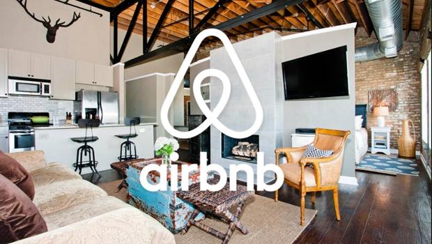 Presidente da Abih diz que Airbnb é ilegal e exige tributação para app de hospedagem