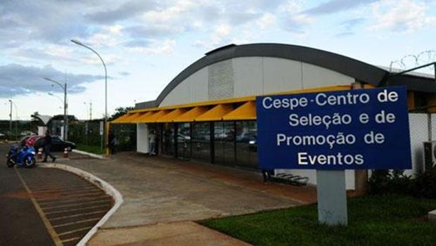 Cespe é investigado em esquema de fraude de concursos públicos