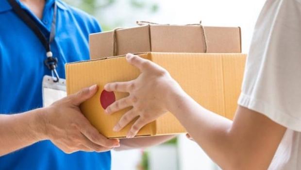 STJ aumenta indenização a mulher que recebeu coração de boi pelo Correios