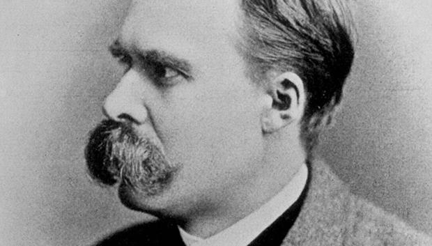 Considerações sobre um estudo de Albertina  Bertha e sobre o legado de Friedrich Nietzsche*