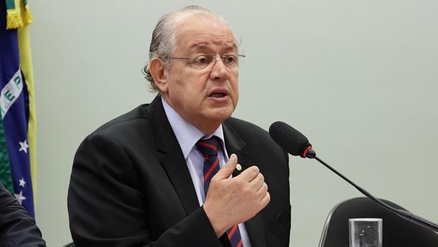 Relator da reforma tributária defende extinção de impostos e simplificação de cobrança