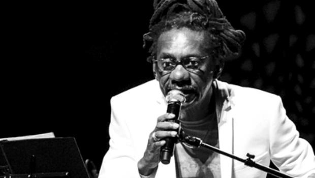 Luiz Melodia morre no Rio de Janeiro aos 66 anos