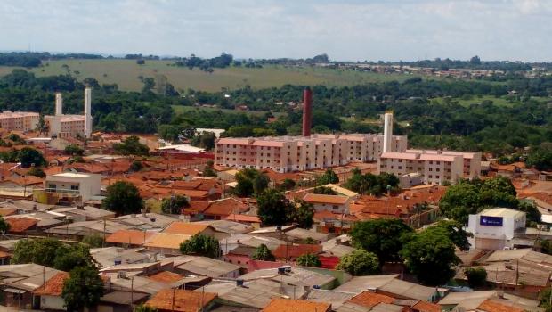 Agehab convoca 400 contemplados para assinar contratos de apartamentos em Goiânia