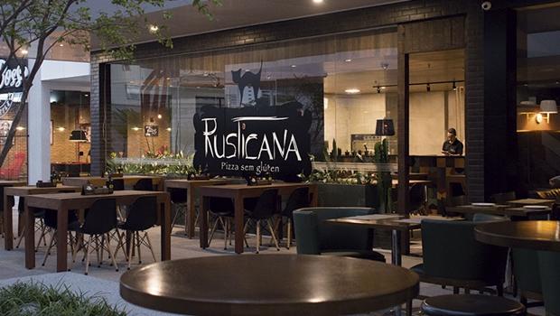 Restaurante goiano lança novo cardápio elaborado por chef francesa