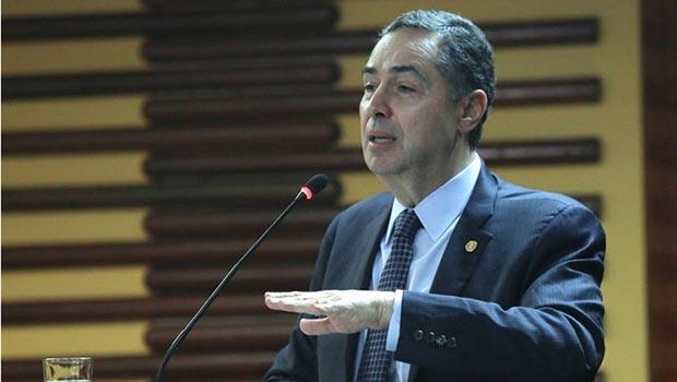 Mudança de patamares é defendida em seminário sobre enfrentamento à corrupção