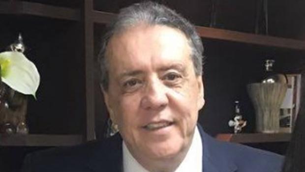 Beze Jr. diz que Tião Caroço vai se aposentar para disputar mandato de deputado estadual