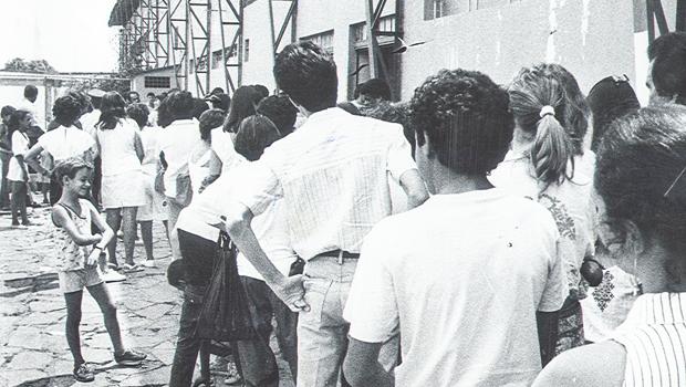 Césio sitiou Goiás