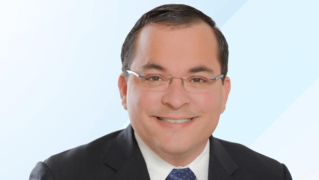 Aliado de Marconi pode assumir o comando do PMN em Goiás