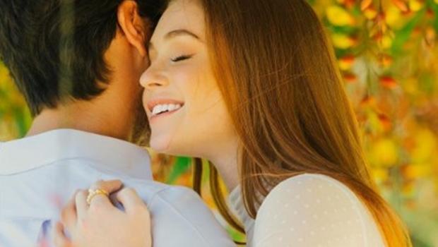 Abajur de R$ 18 mil? Lista de presentes para casamento de Marina Ruy Barbosa impressiona