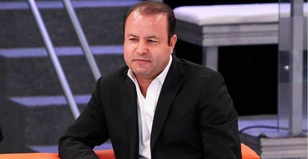 Ex-diretor da Record cobra 19 milhões de reais mas perde ação na Justiça