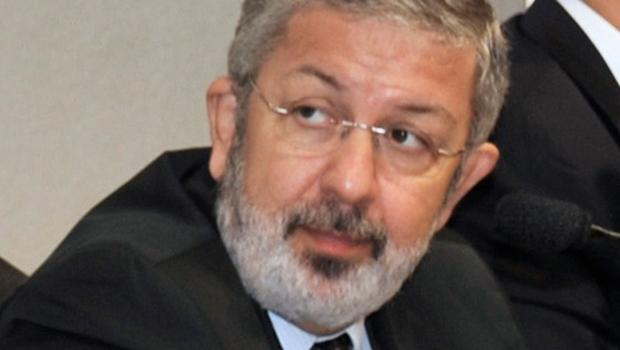 Irmão de Antonio Palocci deu as cartas na Prefeitura de Goiânia e foi demitido da Eletrobrás