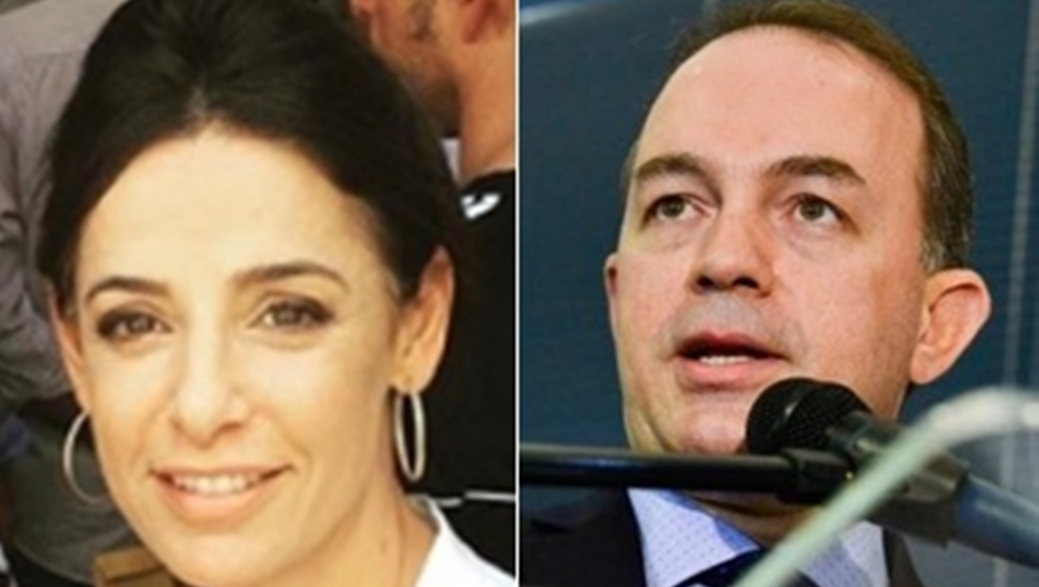 Iris Rezende pretende indicar o vice de Ronaldo Caiado e o vice de Daniel Vilela