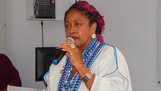 Ministra de Temer diz que portaria sobre trabalho escravo destrói Lei Áurea