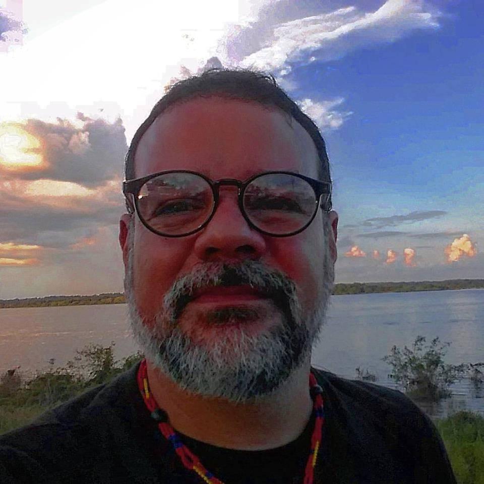 Morre Paulo Fonteles Filho, grande defensor dos direitos humanos no Pará