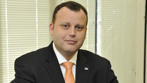 Rodrigo Guedes assume presidência da Associação Brasileira de Advogados em Goiás