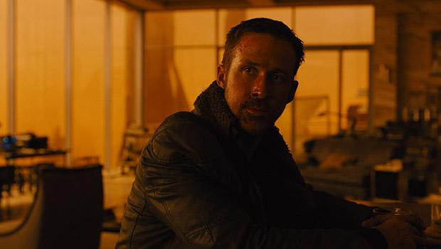 """Blade Runner 2049"" e a pedância dos entendidos de cinema que comentam na internet"