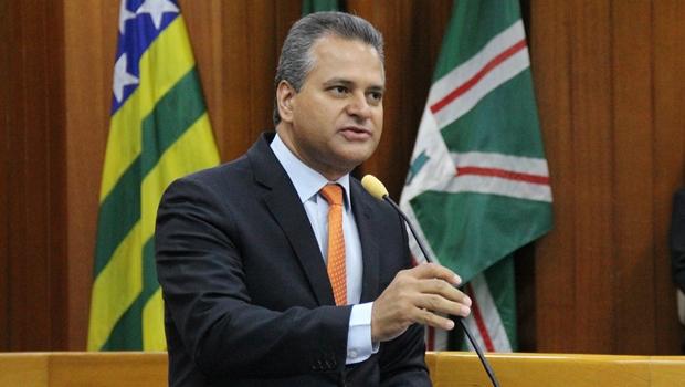 Sebrae pede apoio da Câmara Municipal a políticas de incentivo ao empreendedorismo