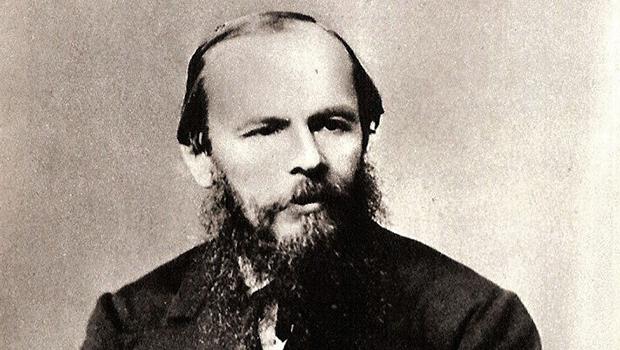 Dostoiévski e a perspectiva redentora