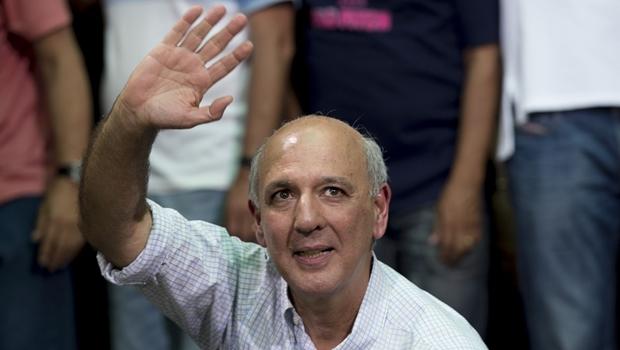 Em caso de fraude no jogo Brasil x Portugal, ex-governador é absolvido