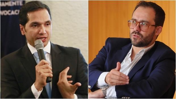 """Advogado diz que decisão favorável à diretoria da OAB-GO foi """"notoriamente política"""""""