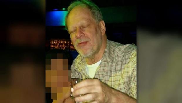 Atirador de Las Vegas tinha mais de 40 armas em casa e no hotel