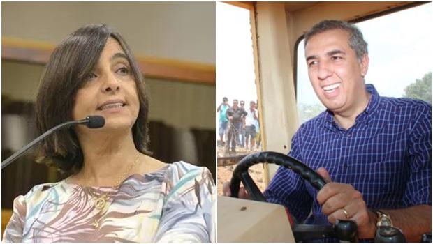 PCdoB tenta aliança com PT enquanto flerta com base governista