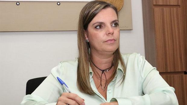 Empresa investirá R$ 100 milhões em energia limpa
