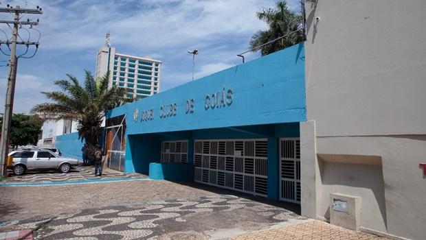 Justiça suspende venda do Jóquei Clube de Goiás