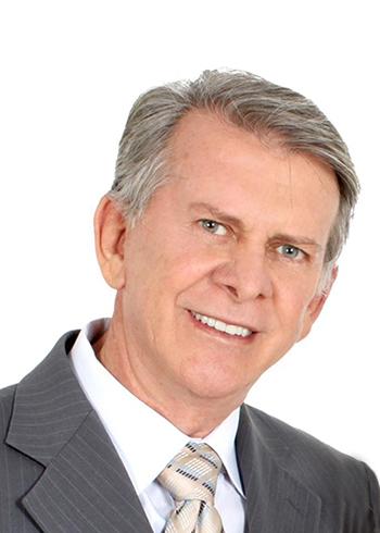 PC do B ainda não definiu mas pode apoiar José Eliton para governador