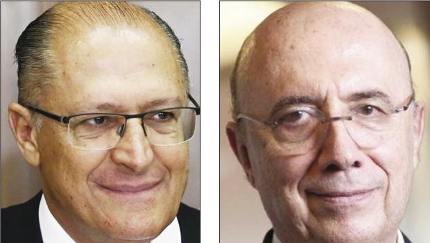 Rubens Ricupero aposta que candidato de centro pode ser eleito presidente da República