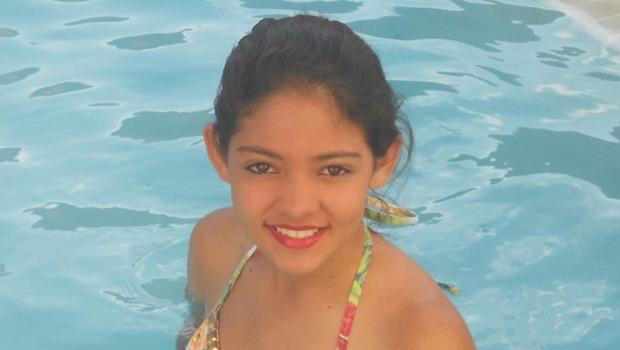 Além do assassino, mais três pessoas são indiciadas por morte de jovem em Alexânia