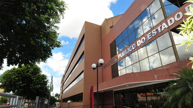 Operação do MP contra fraudes em Minas Gerais cumpre mandados em Goiânia e Catalão