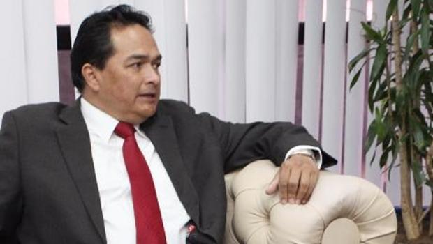"""Governo Temer revida e declara embaixador da Venezuela """"persona non grata"""""""