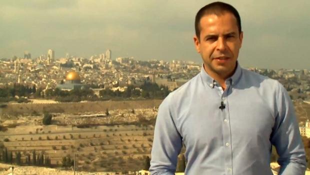 Record TV exibe documentário sobre hebreus na programação especial de fim de ano