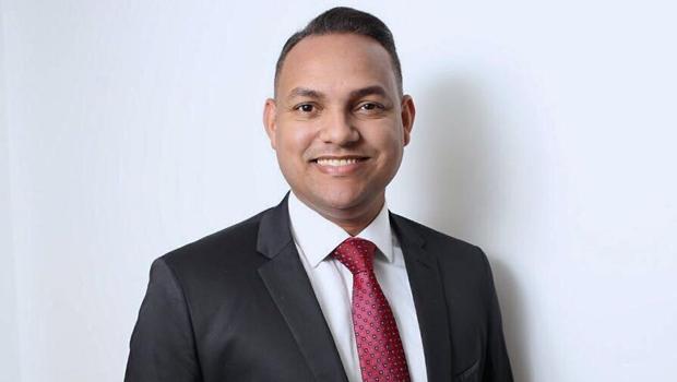 Record TV Goiás tem novo diretor