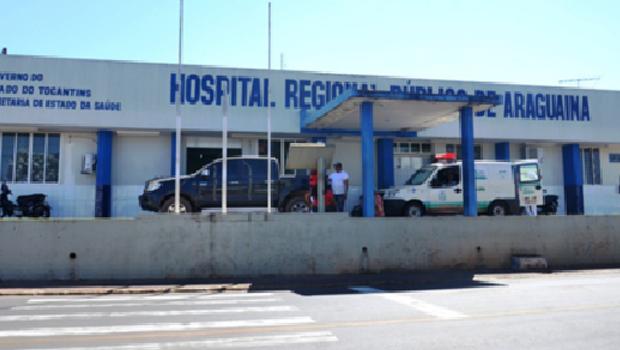 HRA inaugura sala específica para hemodiálise