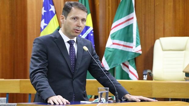 Presidente destaca emendas impositivas como grande avanço da Câmara em 2017