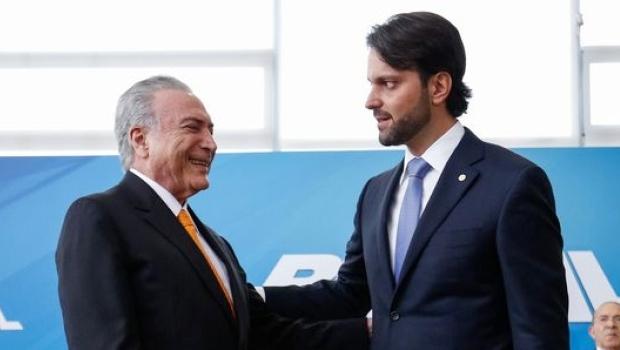 Baldy toma banho de Brasil e está mais preocupado com as questões sociais