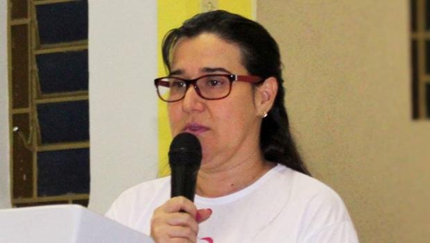 Secretária de Saúde de Anicuns é condenada por uso irregular de carro oficial