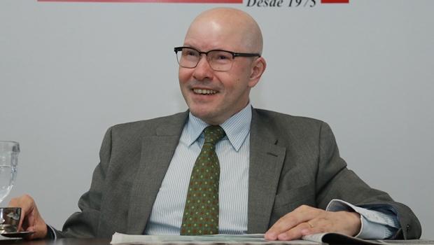 Demóstenes irá recorrer ao STF caso Senado não anule cassação