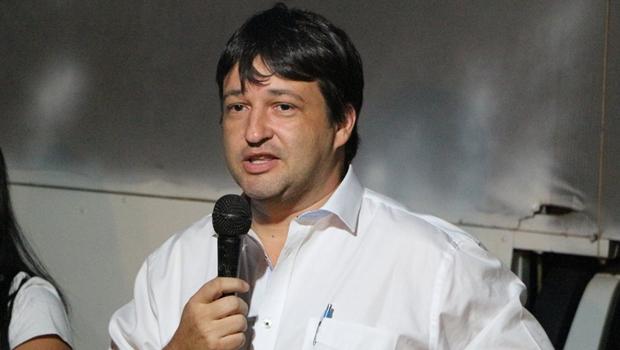 """""""Governo estadual agiu certo ao não aumentar a carga tributária aos microempresários"""""""