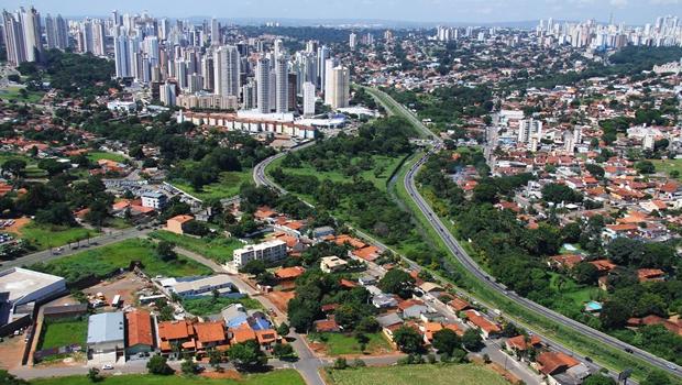 Com aval da Justiça, prefeitura começa cobrança do IPTU com aumento contínuo