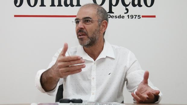 """""""Debate sobre região metropolitana ficou periférico, miúdo"""", lamenta especialista"""