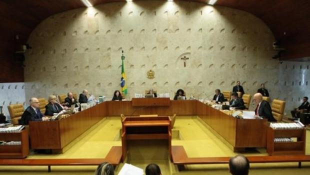 STF retoma julgamento sobre validade de conduções coercitivas