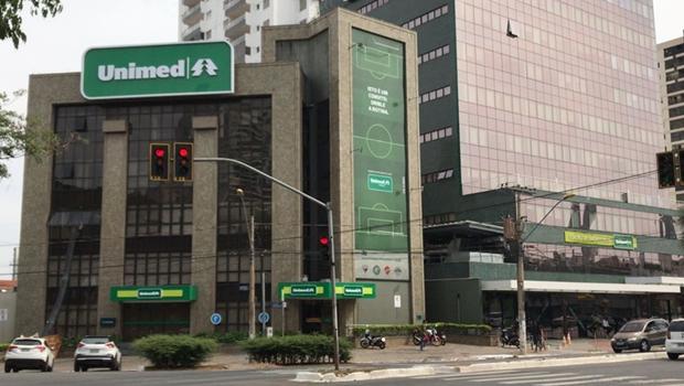 Unimed Goiânia está entre as dez melhores operadoras de planos de saúde do País