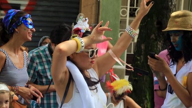 Carnaval 2019: confira a programação na capital