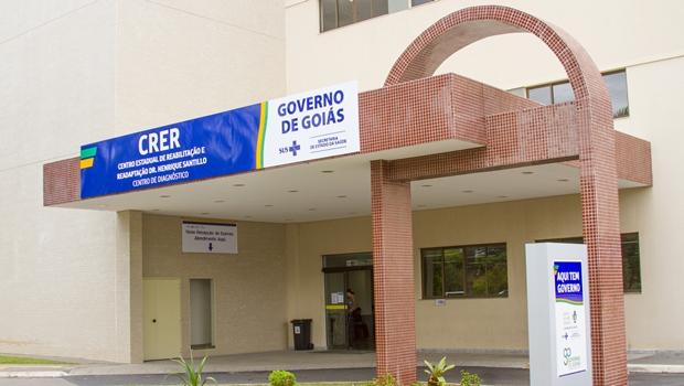 114 servidores do Crer já aderiram ao Plano de Demissão Voluntária