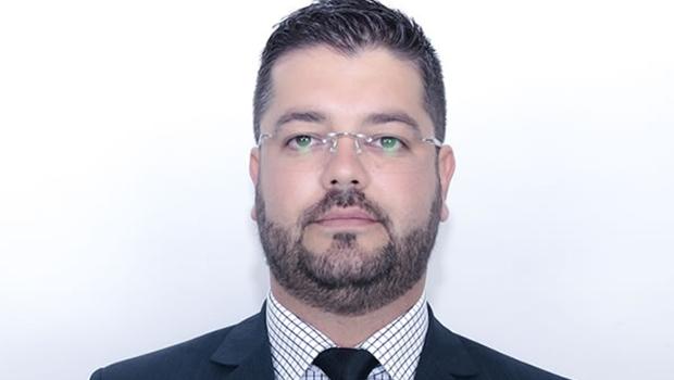 Leandro Ribeiro da Silva é cotado para assumir Secretaria de Desenvolvimento