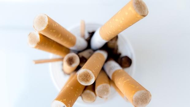 Centro-Oeste lidera em crescimento do consumo de cigarros ilegais no país